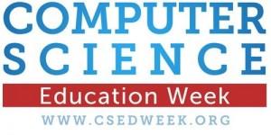 Computer Science Ed Week