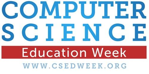 National Computer Science Week at Garfield High School ...