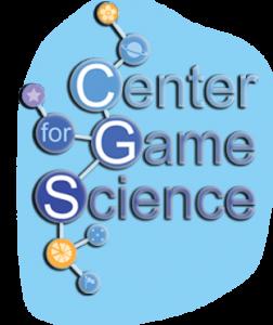 external image CenterGameScience-252x300.png