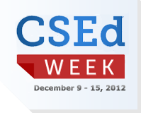 Cs week events pictures to pin on pinterest pinsdaddy cs sciox Image collections