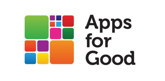 Good Apps For Iphone