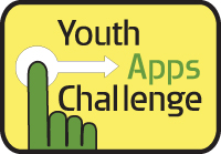 Youth Apps Challenge