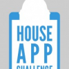 The House STEM App Challenge