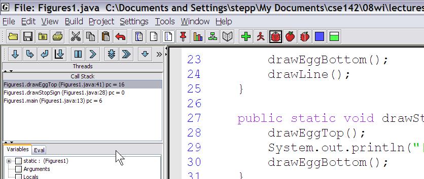 [Image: jgrasp_line_numbers2.png]